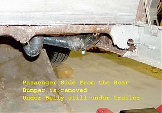 Click image for larger version  Name:Passenger Side From Rear copy.jpg Views:122 Size:57.7 KB ID:42696