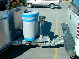 Click image for larger version  Name:exterior hitch_edited-1.jpg Views:95 Size:61.8 KB ID:42833
