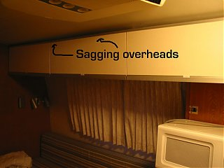 Click image for larger version  Name:sagging overheads [%P].jpg Views:101 Size:136.6 KB ID:42866