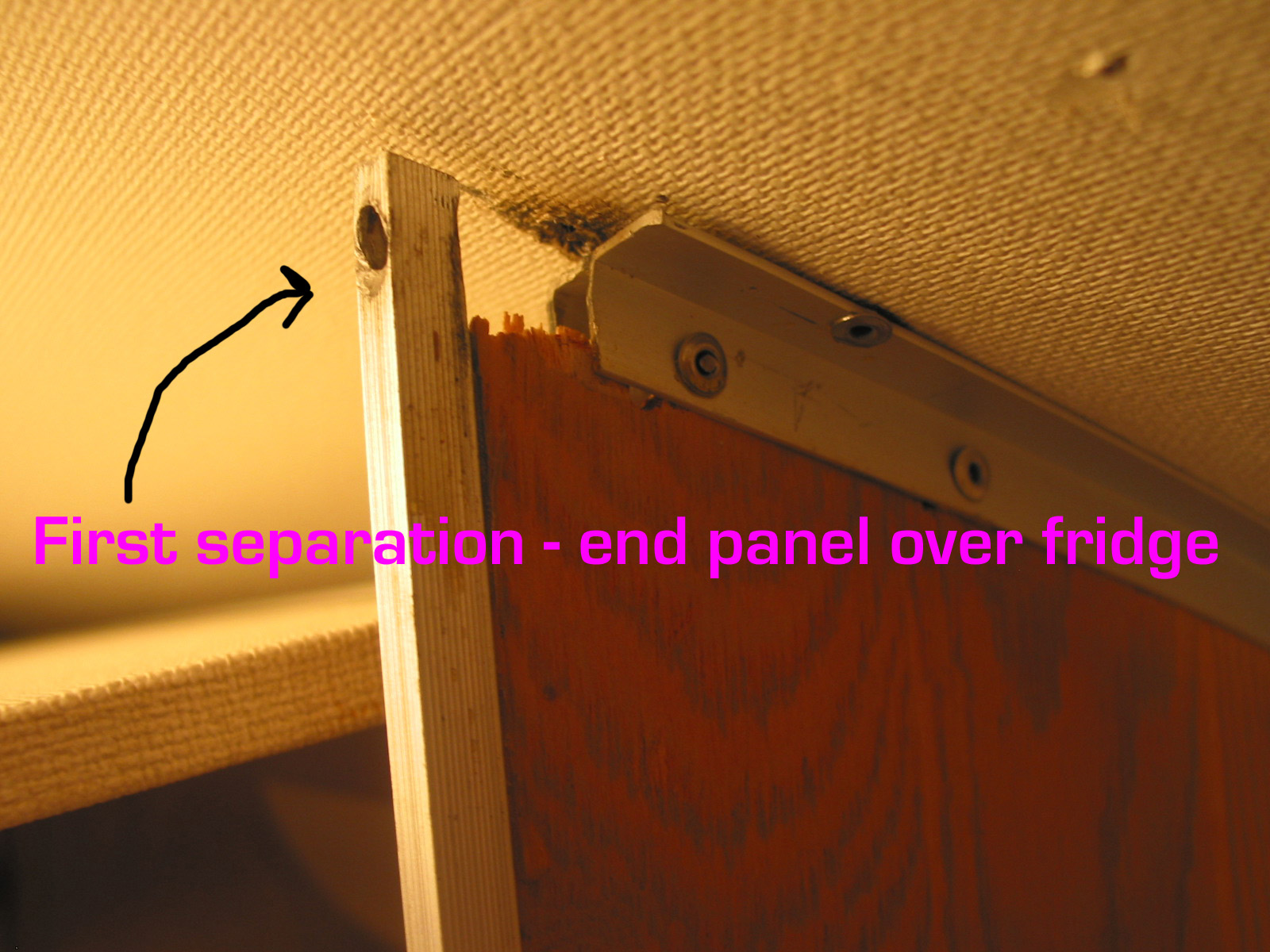 Click image for larger version  Name:end panel separation 1.jpg Views:77 Size:453.6 KB ID:42867