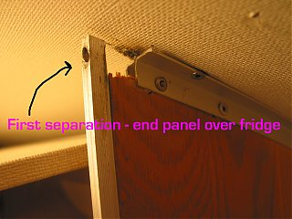 Click image for larger version  Name:end panel separation 1.jpg Views:106 Size:453.6 KB ID:42867