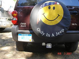 Click image for larger version  Name:Jeep.JPG Views:76 Size:62.2 KB ID:42908
