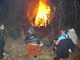 Click image for larger version  Name:enjoying aux fire.jpg Views:324 Size:59.4 KB ID:4291