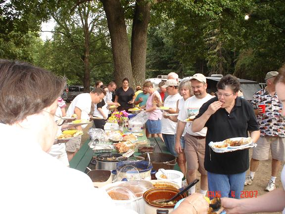 Click image for larger version  Name:Lots of food!!!.JPG Views:63 Size:83.3 KB ID:42938