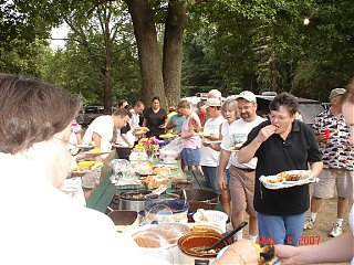 Click image for larger version  Name:Lots of food!!!.JPG Views:80 Size:83.3 KB ID:42938