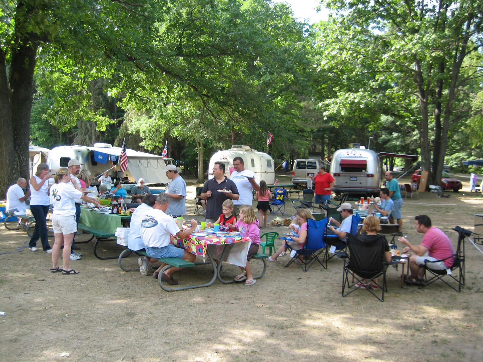 Click image for larger version  Name:Pot Luck Breakfast #2.jpg Views:59 Size:900.8 KB ID:42943