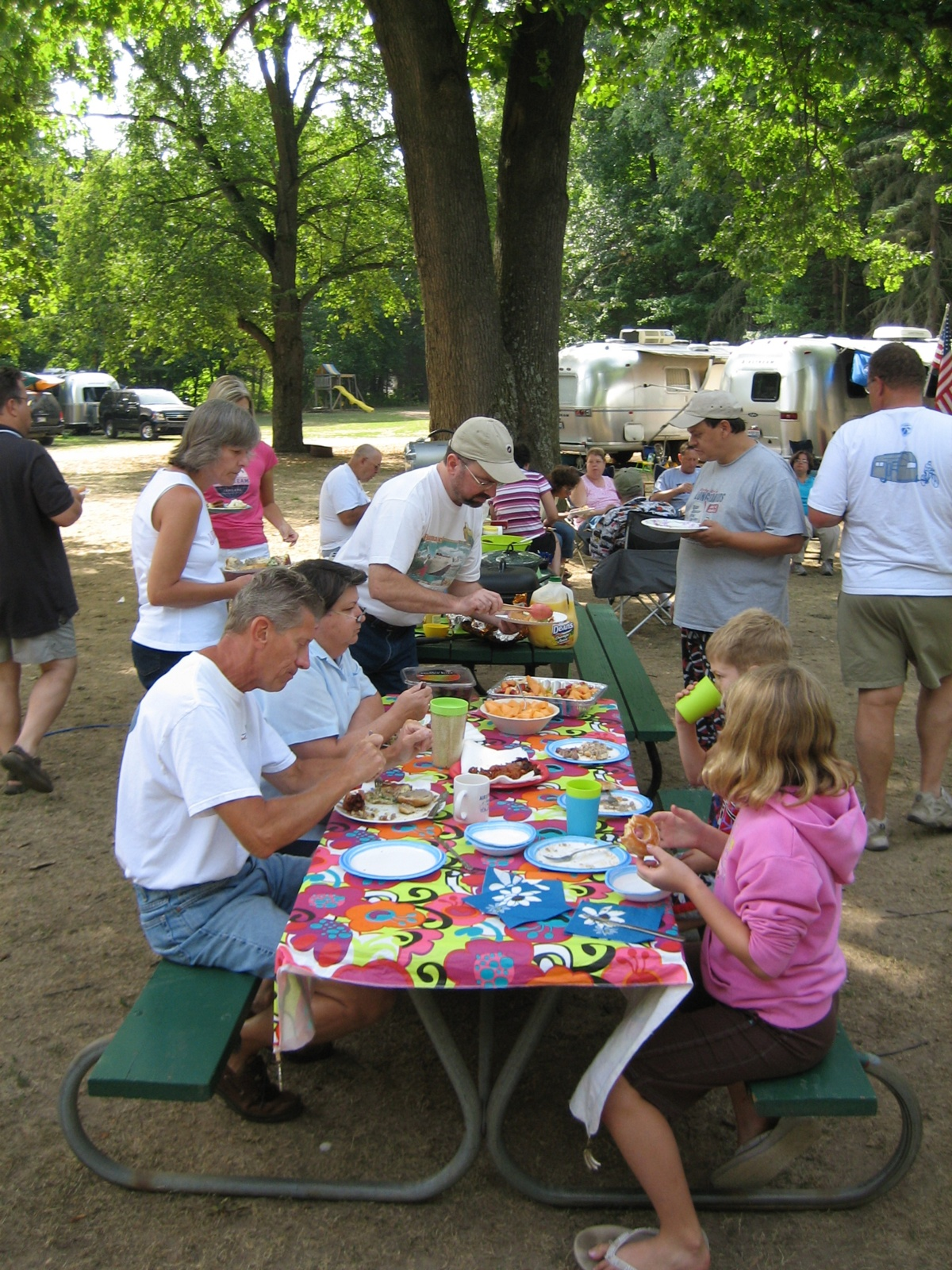 Click image for larger version  Name:Pot Luck Breakfast #3.jpg Views:63 Size:776.1 KB ID:42944