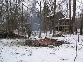 Click image for larger version  Name:brushfire.jpg Views:256 Size:65.2 KB ID:4296