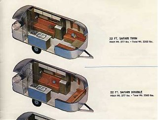 Click image for larger version  Name:66-safari-cutaways.jpg Views:1173 Size:14.7 KB ID:4298