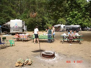 Click image for larger version  Name:Tribal Council Area.JPG Views:71 Size:86.0 KB ID:42988