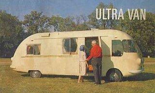 Click image for larger version  Name:ultravan.jpg Views:446 Size:16.2 KB ID:430