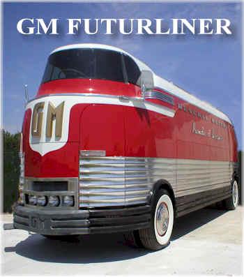 Click image for larger version  Name:futureliner.jpg Views:241 Size:17.6 KB ID:4300