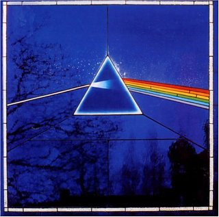 Click image for larger version  Name:pink floyd.jpg Views:60 Size:46.7 KB ID:43005