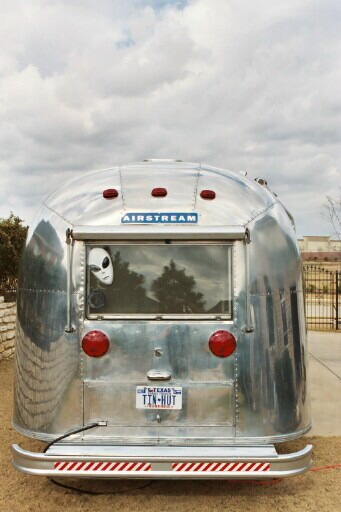 Click image for larger version  Name:tin hut butt2.jpg Views:846 Size:63.9 KB ID:4314