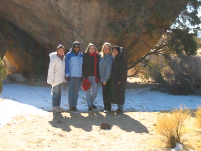 Click image for larger version  Name:Girls 29 Palms.jpg Views:53 Size:78.6 KB ID:43187