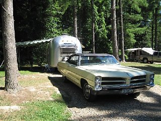 Click image for larger version  Name:pontiac airstream.jpg Views:72 Size:108.4 KB ID:43257