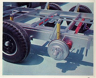 Click image for larger version  Name:61-66 Dura-Torque.jpg Views:367 Size:214.8 KB ID:43293