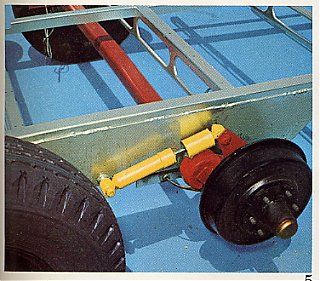 Click image for larger version  Name:1967+ Dura-Torque.jpg Views:335 Size:167.5 KB ID:43294