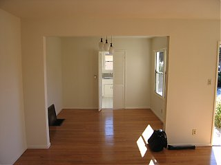 Click image for larger version  Name:existing interior 1.jpg Views:125 Size:69.3 KB ID:43390