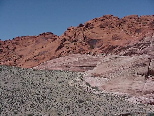 Click image for larger version  Name:red rock cny.jpg Views:146 Size:61.1 KB ID:43446