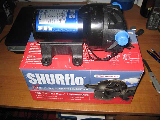 Click image for larger version  Name:shurflo extreme.jpg Views:80 Size:58.4 KB ID:43518