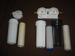 Click image for larger version  Name:waterfilters 001.jpg Views:87 Size:130.6 KB ID:43559