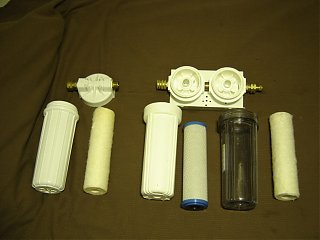 Click image for larger version  Name:waterfilters 003.jpg Views:75 Size:159.7 KB ID:43560