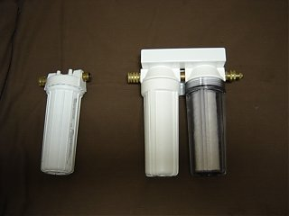 Click image for larger version  Name:waterfilters 002.jpg Views:87 Size:142.9 KB ID:43561