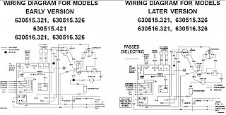 Attachment on Duo Therm Rv Air Conditioner Wiring Diagram