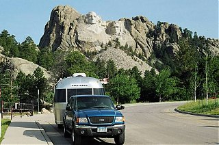 Click image for larger version  Name:Rushmore.jpg Views:71 Size:91.7 KB ID:43584