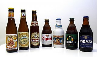 Click image for larger version  Name:belgium beers.jpg Views:58 Size:77.7 KB ID:43591