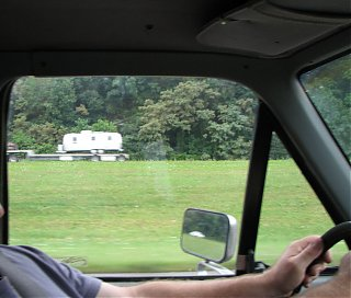 Click image for larger version  Name:7-28-07 Airstream 1 on I-81JPG.jpg Views:72 Size:127.3 KB ID:43599