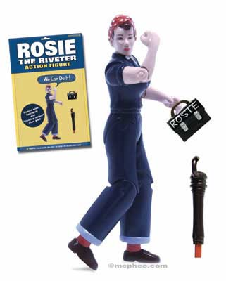 Click image for larger version  Name:rosie.jpg Views:44 Size:12.6 KB ID:43703