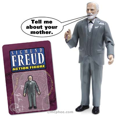 Click image for larger version  Name:freud.jpg Views:43 Size:22.6 KB ID:43706