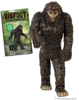 Click image for larger version  Name:big foot.jpg Views:47 Size:22.7 KB ID:43711