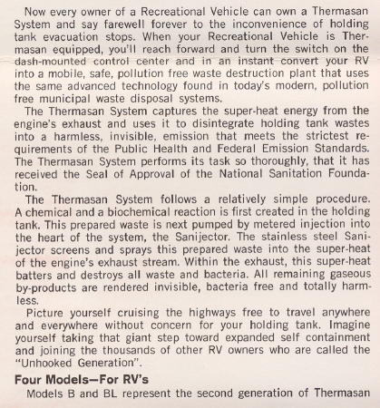 Click image for larger version  Name:thermasan 3.jpg Views:332 Size:63.0 KB ID:4375