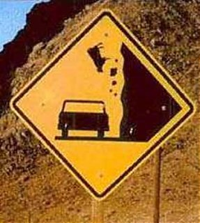 Click image for larger version  Name:cowfalling.jpg Views:60 Size:29.8 KB ID:43753