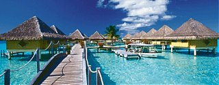 Click image for larger version  Name:Tahiti.gif Views:74 Size:37.4 KB ID:43788