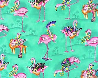 Click image for larger version  Name:flamingo-tourists-mint-green.jpg Views:263 Size:36.6 KB ID:4382