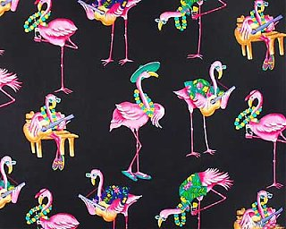 Click image for larger version  Name:flamingo-tourists-black.jpg Views:228 Size:25.9 KB ID:4383