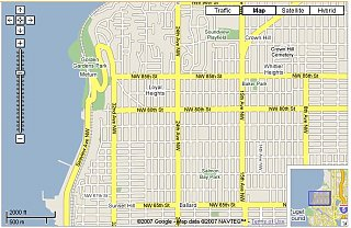 Click image for larger version  Name:Ballard - Golden Gardens.JPG Views:65 Size:73.3 KB ID:43830