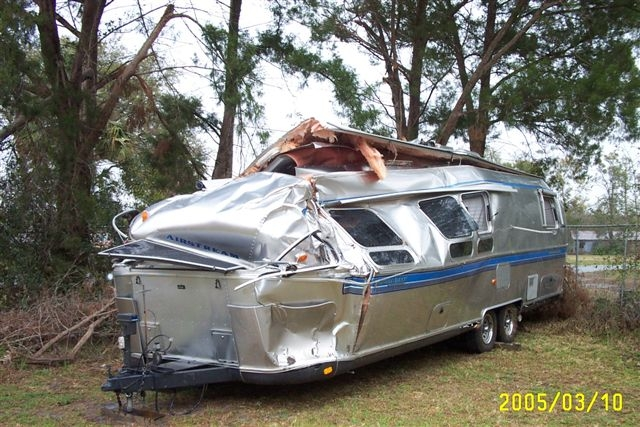 Click image for larger version  Name:airstream 002.JPG Views:100 Size:231.6 KB ID:43835