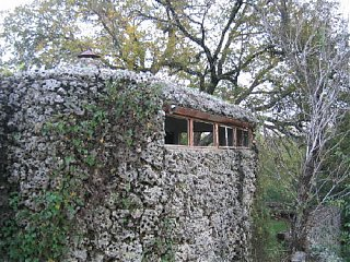 Click image for larger version  Name:moranch outhouse.jpg Views:253 Size:74.6 KB ID:4388