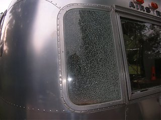 Click image for larger version  Name:Busted Window.JPG Views:109 Size:143.5 KB ID:43892