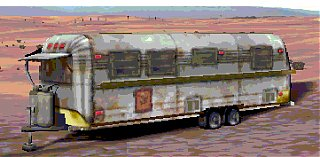Click image for larger version  Name:uru_airstream.gif Views:284 Size:15.6 KB ID:4391