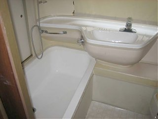 Click image for larger version  Name:Rear-Sink-&-Tub-Resurface.jpg Views:78 Size:86.6 KB ID:44042