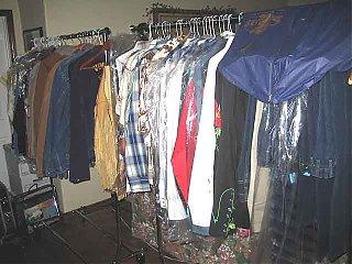 Click image for larger version  Name:living room racks.jpg Views:65 Size:47.6 KB ID:44091