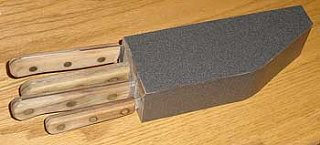 Click image for larger version  Name:knife_block.jpg Views:1557 Size:8.0 KB ID:441