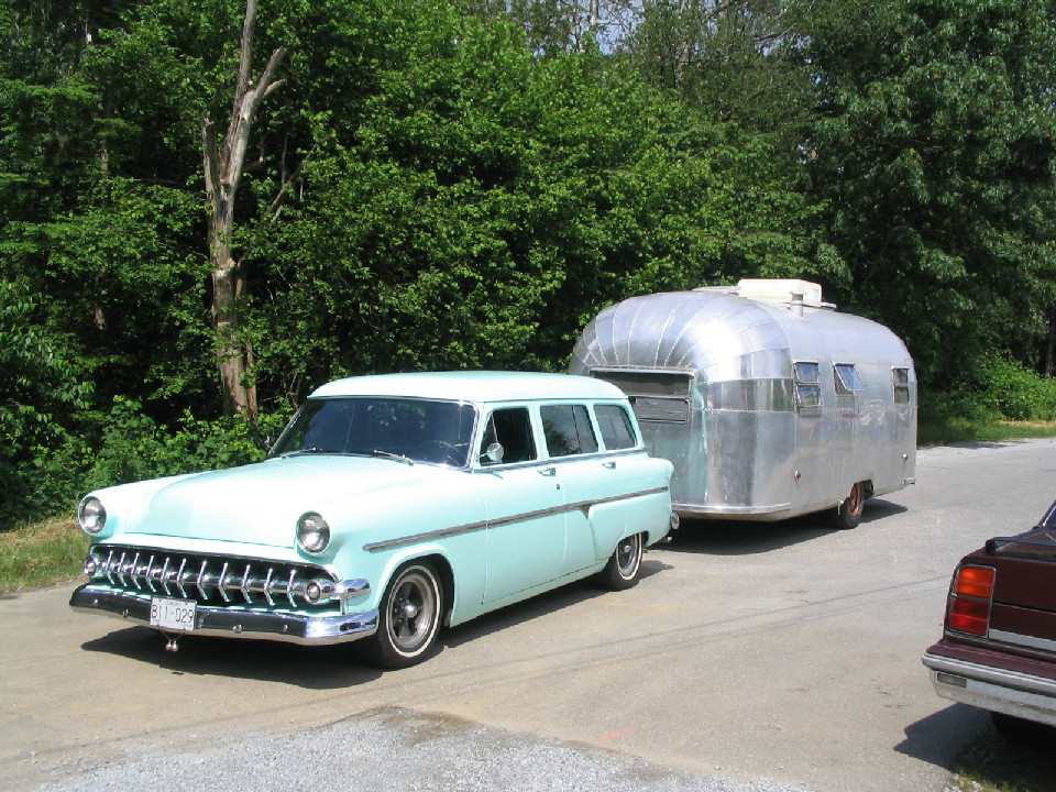 Click image for larger version  Name:Lee's 54 with Airstream.jpg Views:65 Size:295.3 KB ID:44366