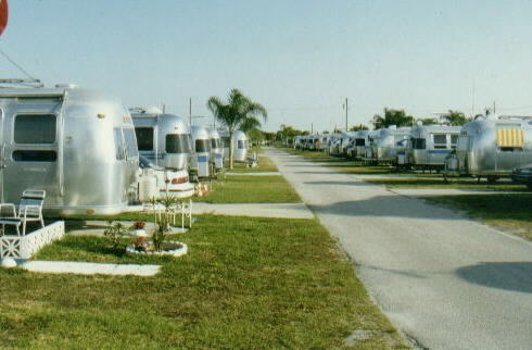 Click image for larger version  Name:florida.jpg Views:278 Size:30.1 KB ID:4441